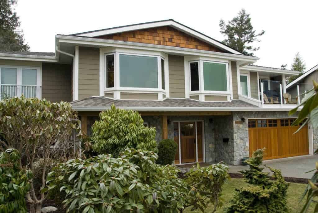 General contracting experts in Victoria, BC